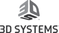 3D-Systems-B2B-Programmatic-Agency