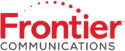 Frontier-Communications-B2B-Programmatic-Agency