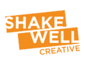 ShakeWell-Creative-Programmatic-Agency-Partnership