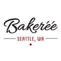 The-Bakeree-Cannabis-Digital-Advertising-Services